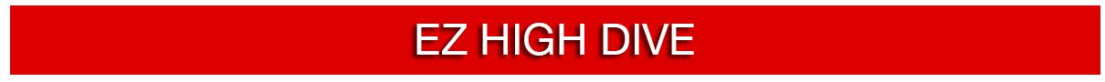 HIGHDIVEHEADER
